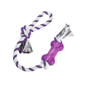Knot-Color-Lila´s